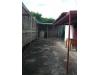 Foto 10 - Casa en venta en Veracruz