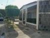 Foto 2 - Casa en venta en Veracruz