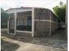 Foto 3 - Casa en venta en Veracruz