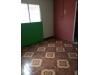 Foto 4 - Casa en venta en Veracruz