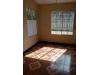 Foto 6 - Casa en venta en Veracruz