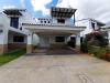 Foto 1 - Casa en venta en El cortijo de la Sierra