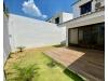 Foto 14 - Casa en venta en El cortijo de la Sierra