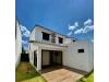 Foto 2 - Casa en venta en El cortijo de la Sierra