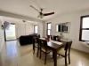 Foto 4 - Casa en venta en El cortijo de la Sierra