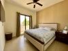 Foto 9 - Casa en venta en El cortijo de la Sierra