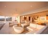 Foto 1 - Preciosa casa en venta en San juan del sur