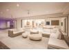 Foto 2 - Preciosa casa en venta en San juan del sur