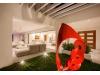 Foto 3 - Preciosa casa en venta en San juan del sur