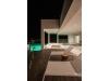 Foto 4 - Preciosa casa en venta en San juan del sur