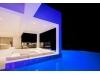 Foto 5 - Preciosa casa en venta en San juan del sur