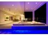 Foto 6 - Preciosa casa en venta en San juan del sur