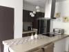 Apartamento amueblado en renta en Pinares de Santo Domingo