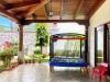 Foto 2 - Hermosa y amplia residencia en renta