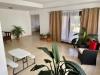 Foto 4 - Hermosa y amplia residencia en renta