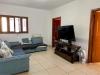 Foto 5 - Hermosa y amplia residencia en renta