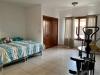 Foto 7 - Hermosa y amplia residencia en renta