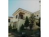 Foto 8 - Hermosa y amplia residencia en renta