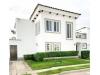 Foto 1 - Casa en venta en Las colinas