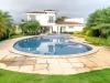Foto 11 - Casa en venta en Las colinas