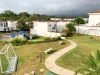 Foto 12 - Casa en venta en Las colinas