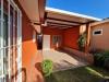 Foto 15 - Casa en venta en Veracruz