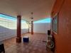 Foto 16 - Casa en venta en Veracruz