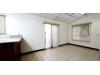 Foto 5 - Casa en venta en Veracruz