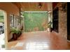 Foto 1 - Casa en venta en Linda vista