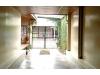 Foto 10 - Casa en venta en Linda vista