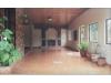Foto 3 - Casa en venta en Linda vista