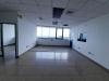Foto 6 - Oficina en renta en Carretera Masaya