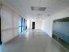 Foto 2 - Oficina en renta en Carretera Masaya