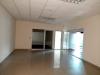 Foto 3 - Oficina en renta en Carretera Masaya