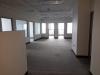 Foto 9 - Oficina en renta en Carretera Masaya