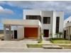 Preciosa casa en venta - pre construcción