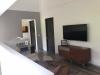 Foto 2 - Preciosa y moderna casa en venta
