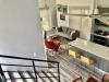 Foto 3 - Preciosa y moderna casa en venta