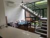 Foto 4 - Preciosa y moderna casa en venta