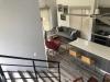 Foto 5 - Preciosa y moderna casa en venta