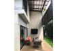 Foto 8 - Preciosa y moderna casa en venta