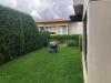 Foto 9 - Preciosa y moderna casa en venta