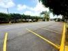Foto 7 - Oficina en renta en Carretera Masaya