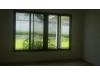 Foto 9 - Casa en venta en Santo Domingo