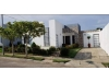 Foto 1 - Casa en venta en Alamedas de Esquipulas