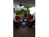 Foto 2 - Casa en venta en Alamedas de Esquipulas