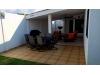 Foto 3 - Casa en venta en Alamedas de Esquipulas
