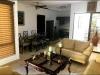 Foto 4 - Casa en venta en Alamedas de Esquipulas