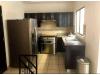 Foto 5 - Casa en venta en Alamedas de Esquipulas