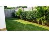 Foto 6 - Casa en venta en Alamedas de Esquipulas